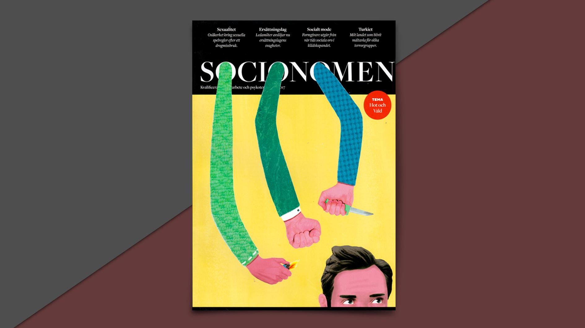 Front Cover_socionomen2