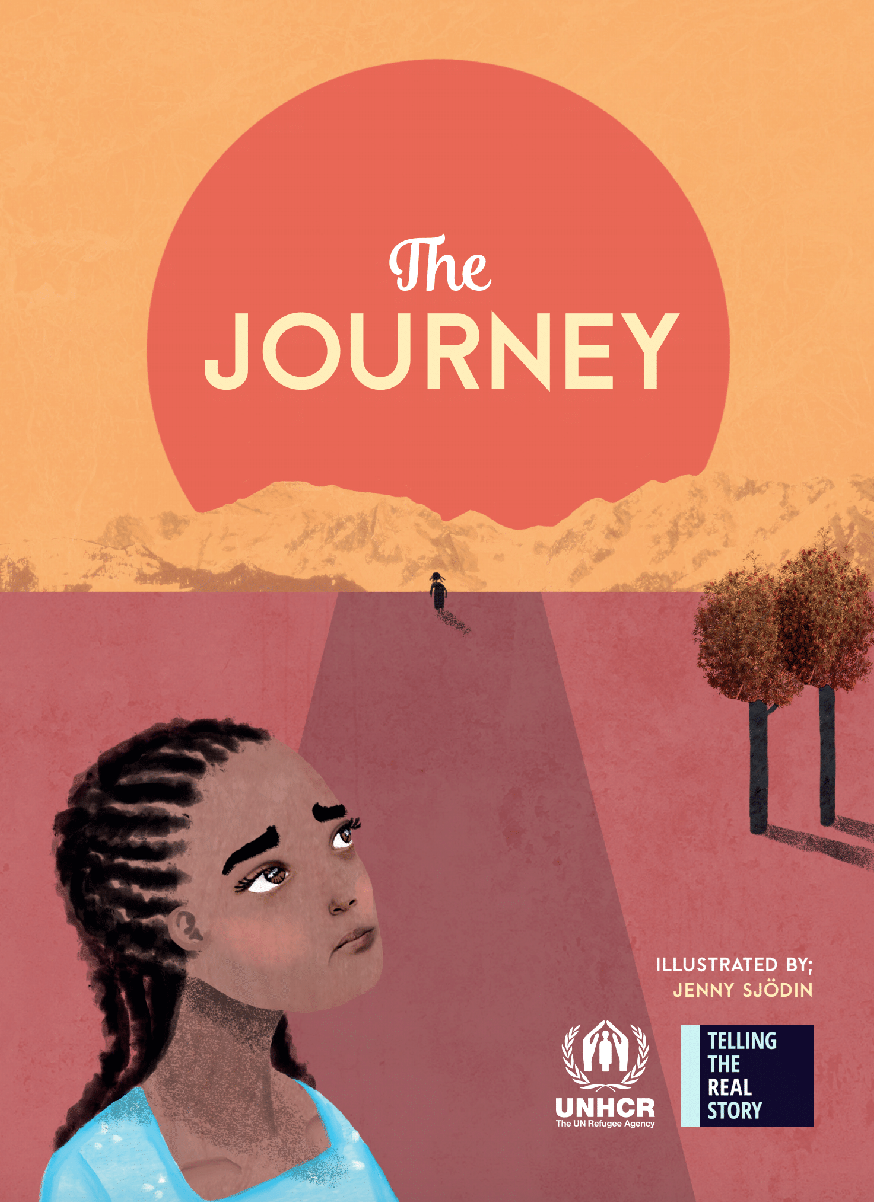 the journey_cover