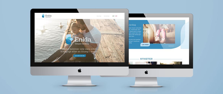 enkla.com