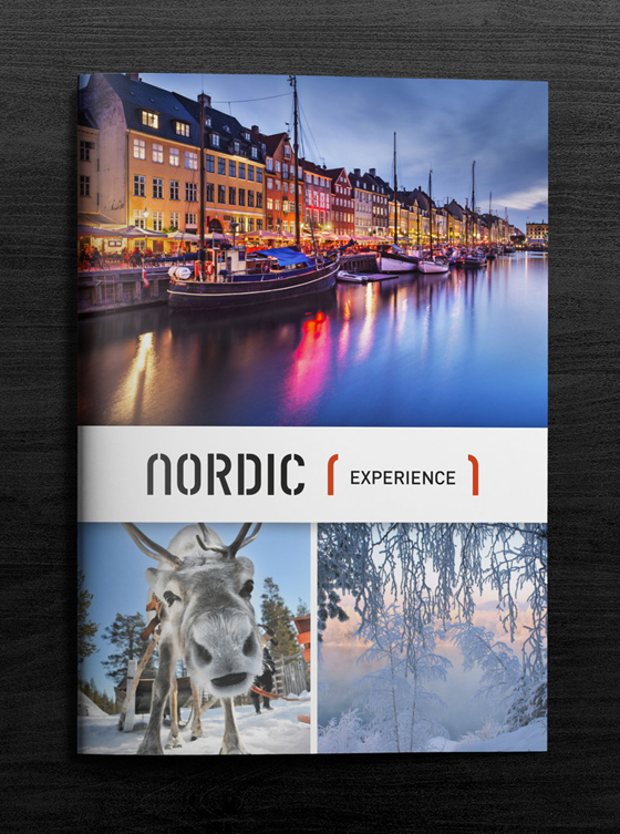 Nordic Business House