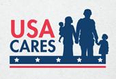 USA Cares