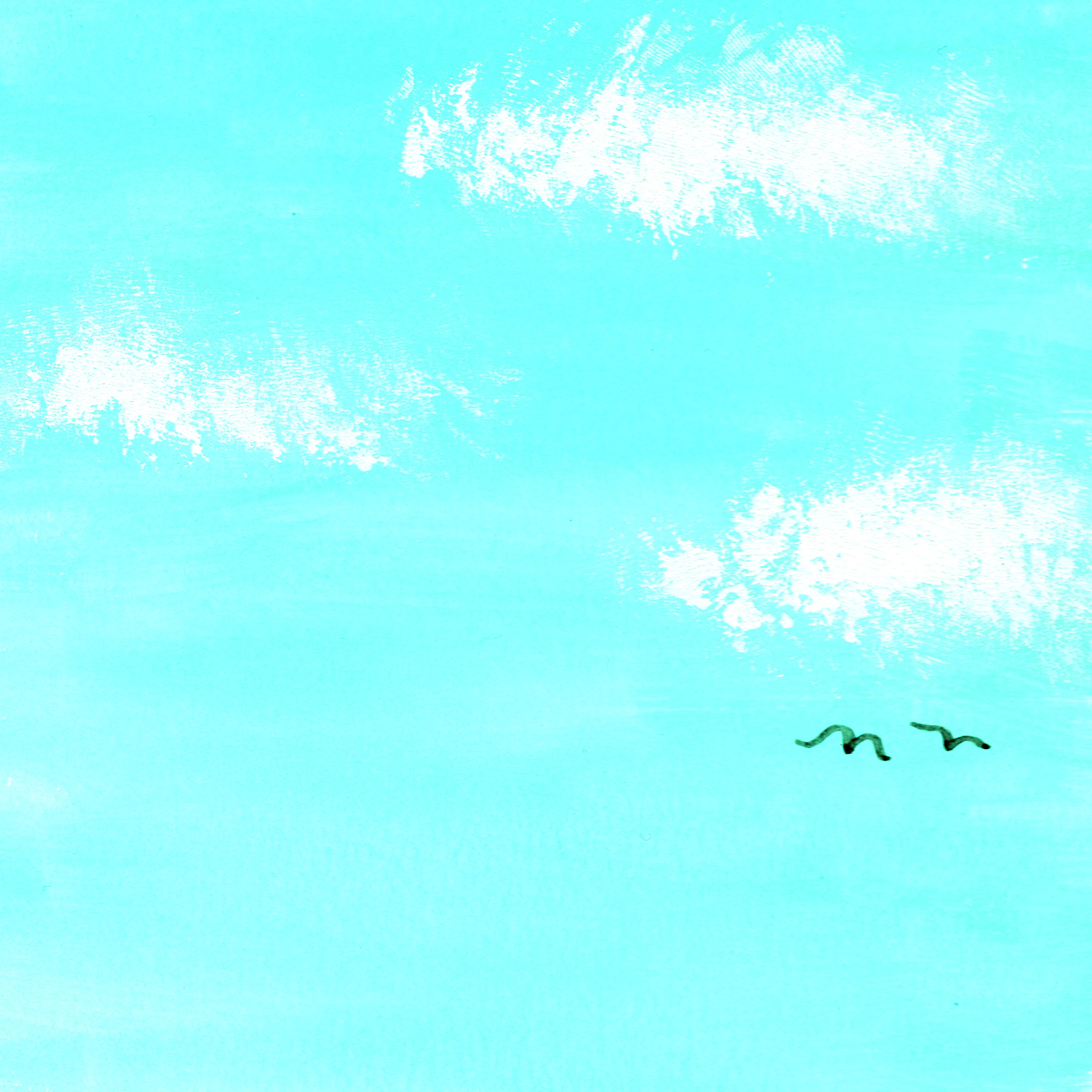 himlen2
