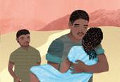 The Journey – UNHCR